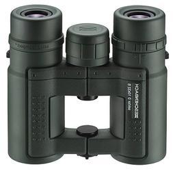 Eschenbach Sektor D 10x32 Waterproof Binoculars for Bird Wat