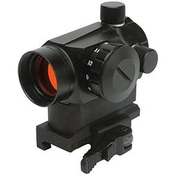 Konus 7216 Sight Pro Atomic QR Red Dot Sight