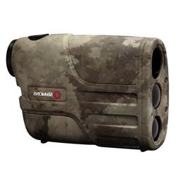 Simmons LRF 600 A-TACS Laser Rangefinder - Camo