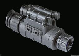 Armasight Sirius GEN 2+ ID MG Multi-Purpose Improved Definit