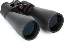 Celestron - SkyMaster 25x70 Binocular - Large Aperture Binoc