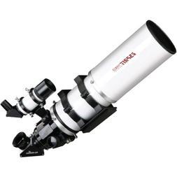 Sky Watcher Esprit 100mm ED Triplet APO Refractor S11410