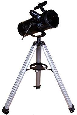skyline base 120s telescope