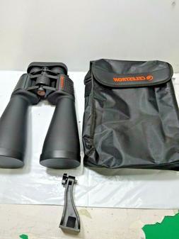 Celestron SkyMaster 15x70mm Binocular - Black