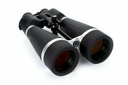 Celestron 20x80 SkyMaster Pro High Power Astronomy Binocular