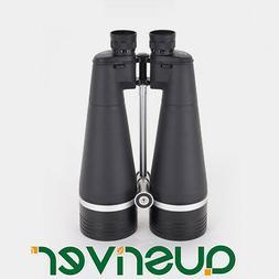 Celestron SkyMaster Series 25x100 FZ Binoculars Perfect Chri