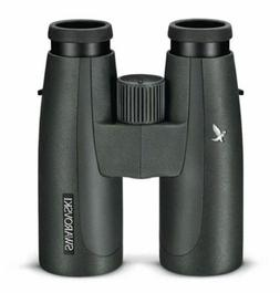 Swarovski SLC 8x42 WB HD Binoculars 58305