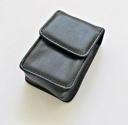 Soft Case Pouch for Canon Sony Nikon Compact Camera Binocula