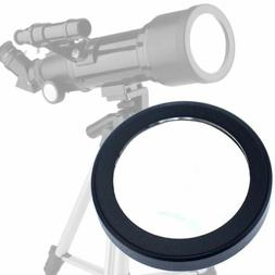 Gosky 70 80 Solar Filter -Baader Film-for Celestron 70mm 80m