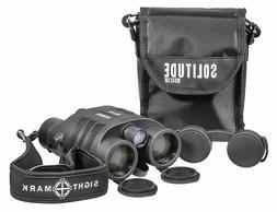 Sightmark Solitude 10x42LRF-A Binocular