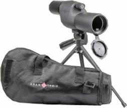 SightMark Solitude 11-33x50SE Spotting Scope Kit SM11030K