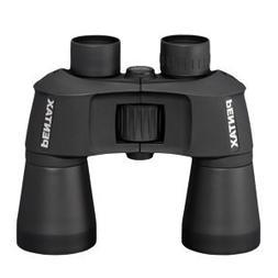Pentax SP 16x50 Binoculars - Black 65905