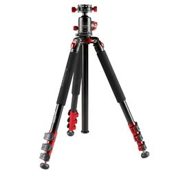 ProMaster SP425 SPECIALIST Aluminum Tripod with SPH36P Ball