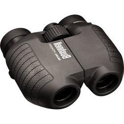 Spectator 5x-10x Dual Pwr Blk Por