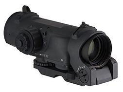 ELCAN Specter Dual Role 1x/4x Optical Sight CX5395 Illuminat