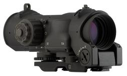 Elcan SpecterDR Optical Sight model DFOV14-C2 1-4x 7.62 NATO