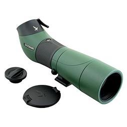 Swarovski Spotting Scope HD ATS-65 High Definition Glass