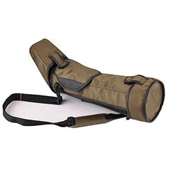 Gosky Spotting Scope Case for Spotting Scope - for Gosky 20-