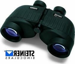 Steiner Police 7x50 Binoculars