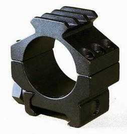 SWIFT STR1003 Premier Tactical Riflescope Ring, Matte