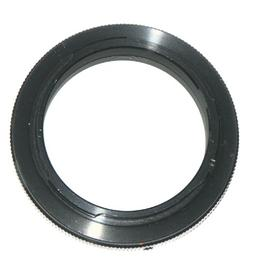 Konus T-2 Camera Ring for Yashica, Contax  Cameras