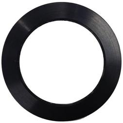 Adorama 49mm to T-mount Adapter: for Mounting 49mm Threaded