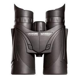 Steiner 650 10x42 Tactical Binocular