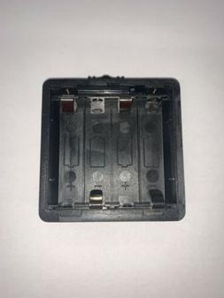 Fujinon Techno-Stabi TS1440-14x40 Battery Compartment OEM