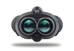 Fujinon Techno-Stabi TS16x28 Bildstabilisierendes Binoculars