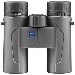 ZEISS 52 42 05 9902 8 x 42mm TERRA ED Binoculars