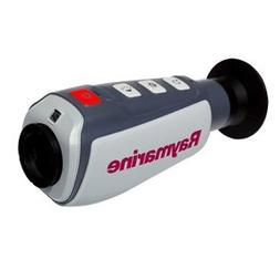 Raymarine TH32-320 x 240 Resolution Thermal Marine Scope