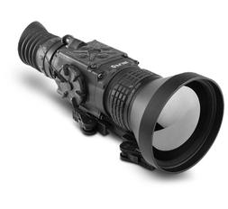 FLIR Thermosight Pro PTS736 6-24x75mm Thermal Imaging Rifle