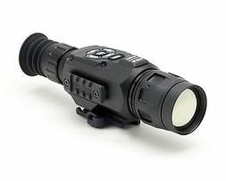 ATN ThOR HD 2.5-25x, 640x480, 50mm, Thermal Rifle Scope  290