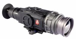 ATN Thor640-2.5x Thermal Weapon Sight 640x480, 50mm, 60Hz