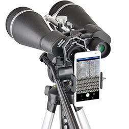titan 20x80 astronomy binoculars giant binocular