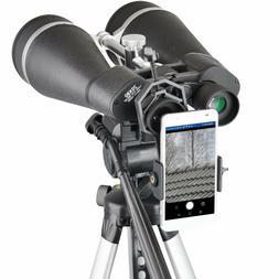 Gosky Titan 20x80 Astronomy Binoculars, Giant Binocular with