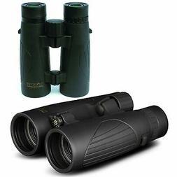 Konus Titanium OH 10x42 Binoculars 2328