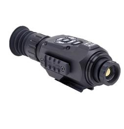 ATN TIWSTH381A ThOR-HD Thermal Rifle Scope 1.25-5x, 384x288,