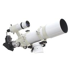 Kenko Tokina astronomical telescope New Sky Explorer SE-102