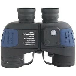 tornado 7x50 binocular camera and photo