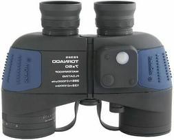 Konus Tornado 7X50 Binocular