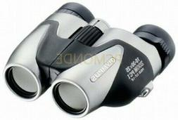 Olympus Tracker 10-30x25 Zoom Porro Prism Compact & Lightwei
