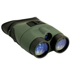 Firefield Tracker 3x42 Night Vision Binocular
