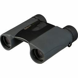 Nikon Trailblazer 8x25 ATB Waterproof & Fogproof Binoculars