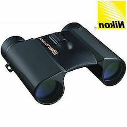 Nikon Trailblazer ATB Binoculars 10x25