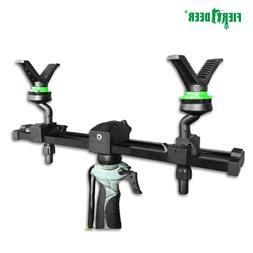 trigger Twopod camera <font><b>scopes</b></font> <font><b>bi