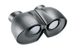 Triple Wide Binoculars