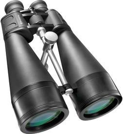 Tripod Braced Mounting Post Binoculars Multi Coated Optics C