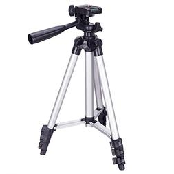 Tripod Mount Set By DreamLifter Durable Stand For Smartphone