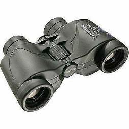 Olympus Trooper 7X35 DPS I Binocular 118750
